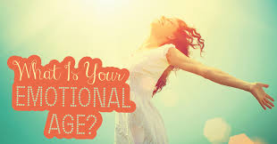 how does your mind work quiz quizony com what is your emotional age