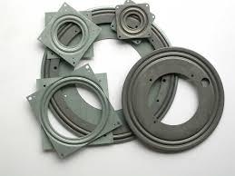 lazy susan bearing mechanism. lazy susan bearings bearing mechanism g