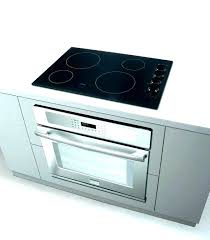 replacing glass cooktop glass top stove parts electric stove burner replacements electric stove top replacement glass