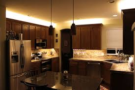 kitchen under cabinet lighting led. Attractive Led Under Kitchen Cabinet Lighting Perfect Home Decorating Ideas With Low Voltage U