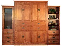 full size of for closet smokers beautiful saw fireplace and b bedroom door murphy small cabinet
