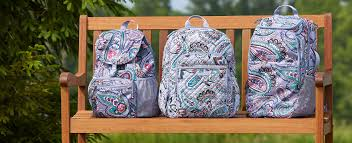 Find Your Perfect Backpack With Our Backpack Comparison
