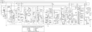 toyota land cruiser 1978 fj40 wiring diagram manuals am pay for toyota land cruiser 1978 fj40 wiring diagram