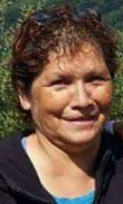 Obituary for Laverne Delphine (Bird) Bird | Beau Lac Funeral Home