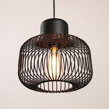 cage pendant lighting best of cage pendant light awesome cage pendant light modern cage pendant