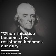 Injustice Quotes Delectable My Email Signature Quotes Dr Nease Dr Nease