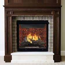 beautiful fireplace style of natural gas wall heaters vent free propane fireplace how to vent a for vented propane fireplace
