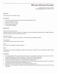 Free Resume Templates Download 100 Elegant Free Resume Template Downloads Resume Sample Template 34