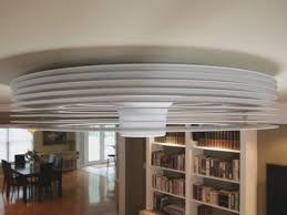 battery powered ceiling fan elmark ceiling fan harbor breeze ceiling fan remote ceiling fan remote control
