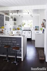 For The Kitchen Family And Kid Friendly Kitchens Family Kitchen Ideas