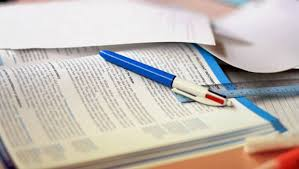 essay in english sport with hindi