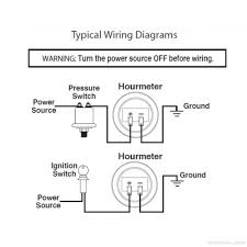 murphy for isspro pyrometer wiring diagram and air fuel ratio gauge