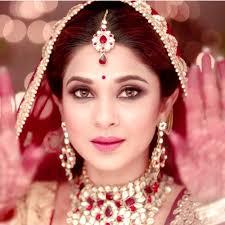 wedding makeup tips indian bridal makeup