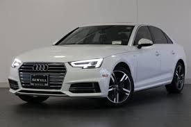audi a4.  Audi For Audi A4 A