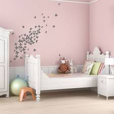 Small Picture Best 25 Pink wall stickers ideas on Pinterest Grey wall