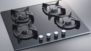 modern gas stove top. Wonderful Modern Outstanding Kitchenaid Stove Top April Piluso Within Awesome In  Regarding Glass Cooktop Gas Ordinary To Modern E