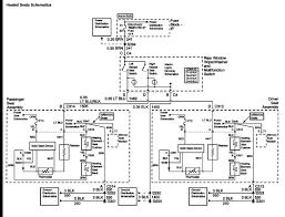 2002 pontiac montana wiring schematic wiring library diagram a4 Pontiac Sunfire Starter Wiring Diagram at 2001 Pontiac Grand Prixradio Wiring Diagram