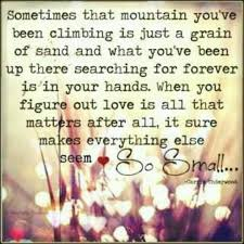 Country Life Quotes And Sayings Beauteous Country Life Quotes Life Quotes