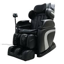 zero gravity massage chair reclining leather recliner flexsteel hunter what does zero gravity chairs lift chair leather recliner canada