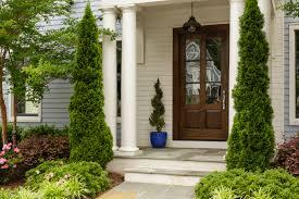 front door photographyFront Doors  Kids Ideas Plants For Outside Front Door 103 Plants