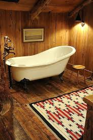 victorian area rugs tub a classic and charming elegance from the era rustic bathroom white burdy victorian area rugs