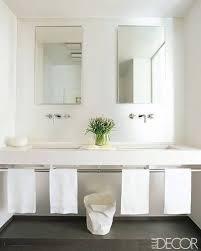 modern bathroom white. Delighful Bathroom Throughout Modern Bathroom White B