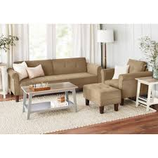mitchell gold sofa. Large Size Of Sofas:oak And Sofa Liquidators Mitchell Gold Apartment Couch