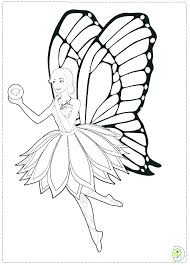 Fairy Coloring Pages Anime Fairy Coloring Pages 9 Illustrator Tail