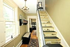 stair hall landing decorating collections of small stairs and ideas a