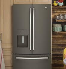 Slate Appliances