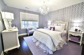 elegant bedroom wall designs. Elegant Teenage Girl Bedroom Ideas For 7 Design Decoration Wall Designs F