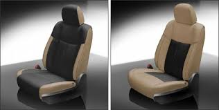 car truck seat covers leather seat