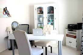 ikea besta office. Ikea Home Office Ideas Easy Way To Refurbish Shabby Chic Laminate Desk  Besta .