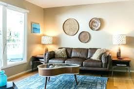 royal blue rugs for living room with area rug