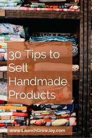 do you create and sell handmade s whether you have your own or sell your handmade s on sites like etsy or artfire