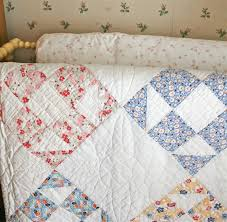 Best 25+ Country quilts ideas on Pinterest | Quilt patterns ...