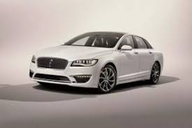 2018 lincoln brochure. perfect lincoln 2018 lincoln mkz release date and price to lincoln brochure r