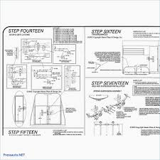 wiring diagram for sundowner horse trailer valid horse trailer exiss horse trailer wiring diagram wiring diagram for sundowner horse trailer valid horse trailer wiring wiring solutions
