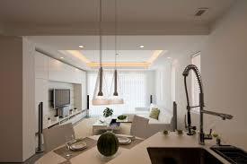 Zen Decorating Living Room Seeking Balance And Tranquility Modern Zen Design House In Tokyo