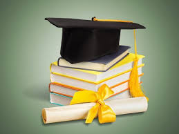 over students milwaukee suburbs are national merit semi finalists graduation mortar board diploma book learning cap certificate graduation scroll photo artisteer getty images istockphoto