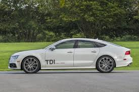 audi a7 2014 coupe. 2014 audi a7 new car review featured image large thumb1 coupe i
