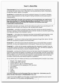 film essay structure opinion essay ppt essay on counselling history research paper