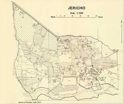 Беляев <b>Л</b>.А. Византийский Иерихон. Раскопки спустя столетие ...