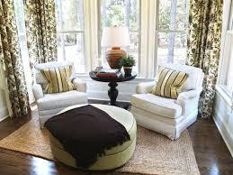 Overstuffed Living Room Chairs Drapery Lindas Drapery Interiors