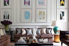 picture frames living room furniture