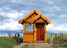 tumbleweed tiny house. Jay Shafer, Tumbleweed, Tumbleweed Tiny Homes, Anderjack, Beavan, House U