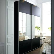 ikea wardrobe doors sliding doors instructions ikea wardrobe doors sliding