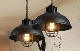 retro pendant lighting vintage kitchen awesome lights restaurant coffee bedroom dining glass uk
