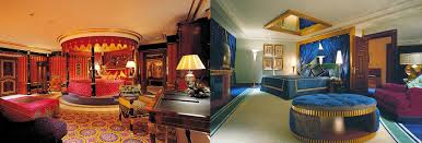 arabic bedroom design. Arabic Style Bedroom Design - Modern Diy Art Collection