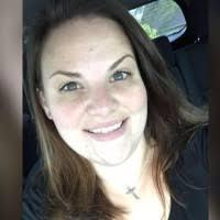 """5 """"Courtney Kessinger"""" profiles   LinkedIn"""